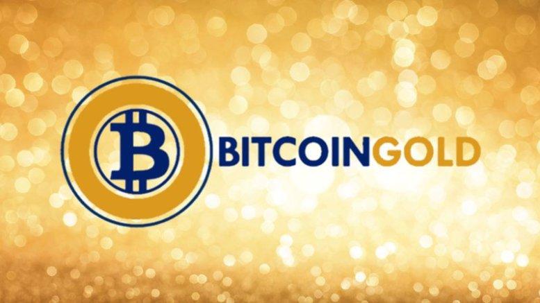 Bitcoin Gold afina pormenores antes de su bifurcación esta semana - Bitcoin Gold afina pormenores antes de su bifurcación esta semana