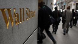 El nefasto panorama de Wall Street - El nefasto panorama de Wall Street