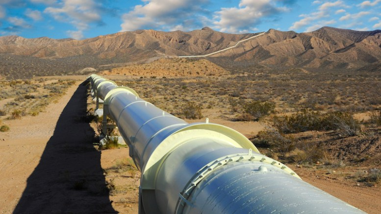 El reclamo de la OPEP a industria petrolífera de EEUU - El reclamo de la OPEP a industria petrolífera de EEUU