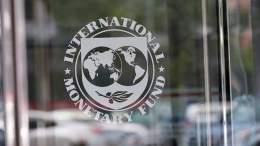 FMI reveló panorama económico latinoamericano para el 2018 - FMI reveló panorama económico latinoamericano para el 2018