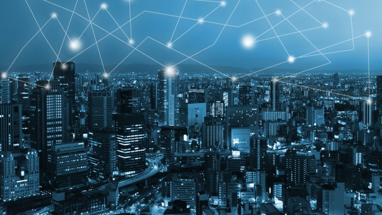 Grandes firmas apuestan por ventajas blockchain - Grandes firmas apuestan por ventajas blockchain