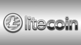 Inversionistas se refugian ahora en el Litecoin - Inversionistas se refugian ahora en el Litecoin
