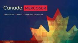 La alianza perversa entre Canadá y Mercosur - La alianza ¿perversa? entre Canadá y Mercosur