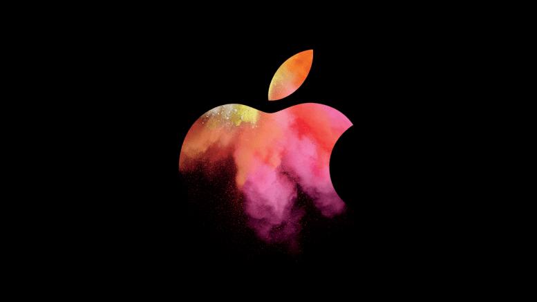 La estrepitosa caída de las acciones de Apple por culpa de Iphone8 - La estrepitosa caída de las acciones de Apple por culpa de Iphone8