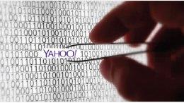 La monstruosa cifra del robo de datos a Yahoo sin precedentes - La monstruosa cifra del robo de datos a Yahoo sin precedentes