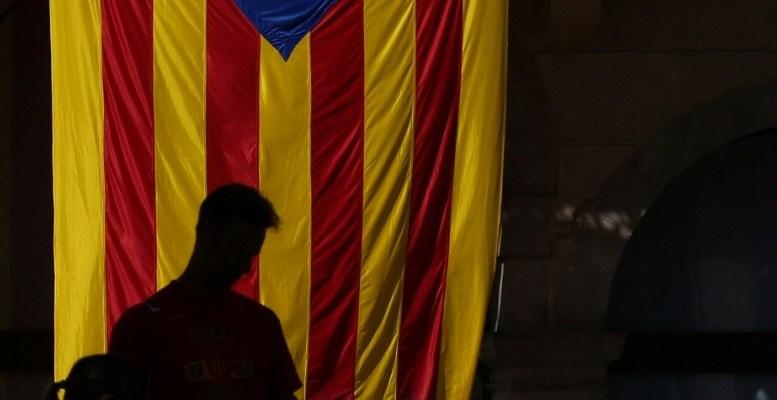 La verdad detrás de la economía de Cataluña - La verdad detrás de la economía de Cataluña