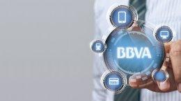 La verdad detrás de la exitosa estrategia digital del BBVA - La verdad detrás de la exitosa estrategia digital del BBVA