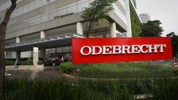 Odebrecht tendrá su consejo anticorrupción - Odebrecht tendrá su consejo anticorrupción