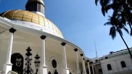 Administración pública y FANB recibirán 120 días de aguinaldos - Administración pública y FANB recibirán 120 días de aguinaldos