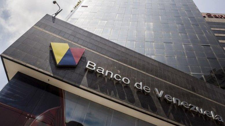 Banco de Venezuela tiene nuevo centro de negocios en el Sambil - Banco de Venezuela tiene nuevo centro de negocios en el Sambil