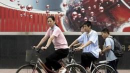 China bajará impuestos a importación de productos básicos - China bajará impuestos a importación de productos básicos