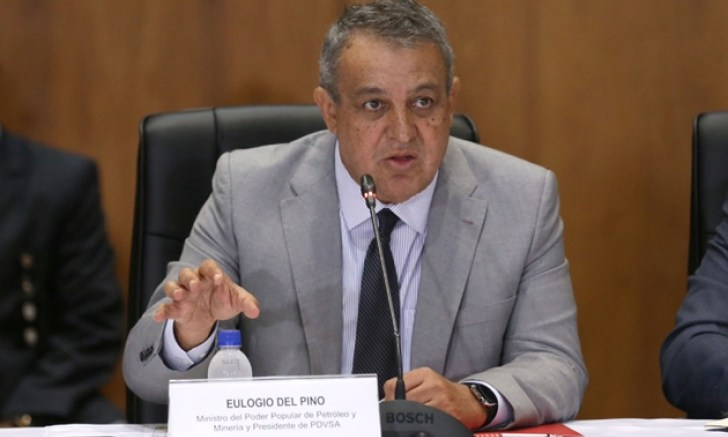 Crudo venezolano aumentó su valor un 30 - Crudo venezolano aumentó su valor un 30%