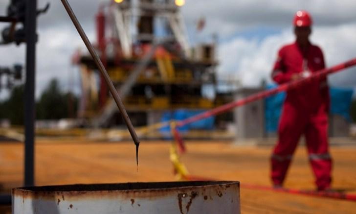 Crudo venezolano se apodera del mercado asiático - Crudo venezolano se apodera del mercado asiático