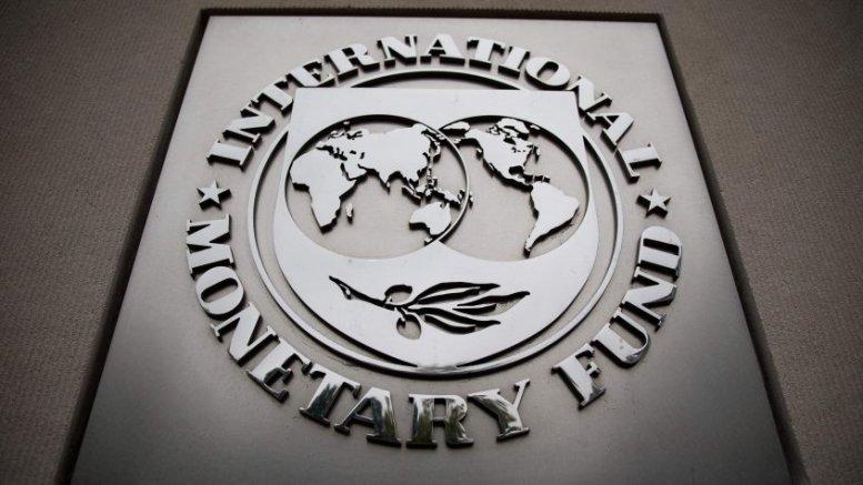 El FMI advierte sobre riesgos para los mercados en desarrollo - El FMI advierte sobre riesgos para los mercados en desarrollo