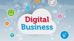 """Este 22 de noviembre Caracas celebrará el 9° Foro """"Digital Bussines"""" - Este 22 de noviembre Caracas celebrará el 9° Foro """"Digital Bussines"""""""