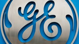 General Electric oprimirá los dividendos - General Electric oprimirá los dividendos