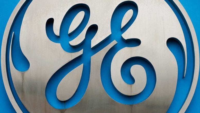 General Electric oprimirá los dividendos - General Electric oprimirá los dividendos