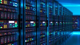 Hewlett Packard lanzará nuevo servicio Blockchain - Hewlett Packard Enterprise lanzará nuevo servicio Blockchain