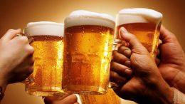 Irlanda apuesta por la tecnología blockchain para distribuir cerveza - Irlanda apuesta por la tecnología blockchain para distribuir cerveza