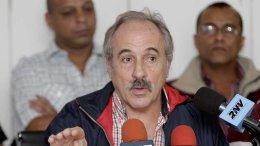 LOTTT venezolana cumple con exigencias de la OIT - LOTTT venezolana cumple con exigencias de la OIT