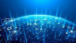La economía y la sociedad frente a un nuevo cambio Blockchain - La economía y la sociedad frente a un nuevo cambio: Blockchain