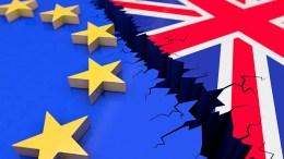 La maldición del Brexit en la UE - La maldición del Brexit en la UE