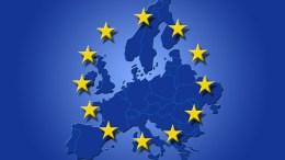 La urgente petición a la UE sobre energías renovables 1 - La urgente petición a la UE sobre energías renovables