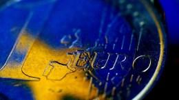 La verdad detrás de la confianza económica en la Eurozona - La verdad detrás de la confianza económica en la Eurozona