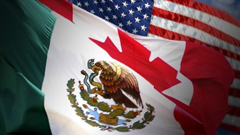 Lo que realmente quiere México con el TLCAN - Lo que realmente quiere México con el TLCAN