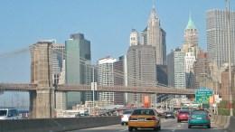 Negocian viviendas en Manhattan con Bitcoin - Negocian viviendas en Manhattan con Bitcoin