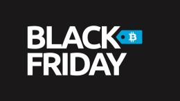 Qué brindará Bitcoin Black Friday 2017 - ¿Qué brindará Bitcoin Black Friday 2017?