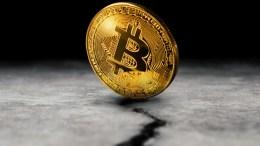 Suspensión de Hard Fork SegWit2x llevó hasta la luna el precio de Bitcoin - Suspensión de Hard Fork SegWit2x llevó hasta la luna el precio de Bitcoin