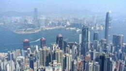 Urge reforzar comercio y empleo en región asiática - Urge reforzar comercio y empleo en región asiática