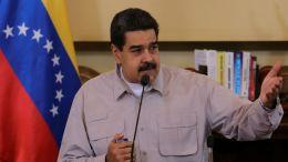Venezuela no entrará en default - Venezuela no entrará en default