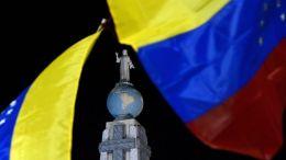 Venezuela y El Salvador refuerzan mercado de exportaciones bilaterales - Venezuela y El Salvador refuerzan mercado de exportaciones bilaterales