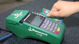 A comprar Banesco aumentó a Bs 25 millones consumo en puntos de venta - ¡A comprar! Banesco aumentó a Bs 25 millones consumo en puntos de venta