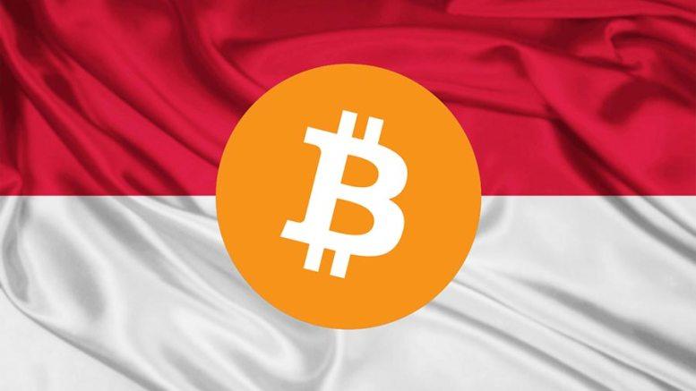 Atención En Indonesia urge liquidar sus bitcoins antes que lo prohíban - ¡Atención! En Indonesia urge liquidar sus bitcoins antes que lo prohíban