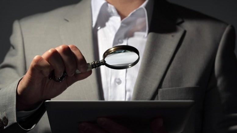 """Ciudado Autoridades chinas están """"pilas"""" con falsas criptomonedas - ¡Ciudado! Autoridades chinas están """"pilas"""" con falsas criptomonedas"""