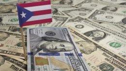 Una luz al final del túnel Economía de Puerto Rico podría tener una esperanza - ¡Una luz al final del túnel! Economía de Puerto Rico podría tener una esperanza