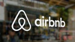 Airbnb se asienta en Costa Rica con plataforma turística - Airbnb se asienta en Costa Rica con plataforma turística