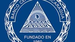 Baja bancarización le pone freno al comercio en línea de Nicaragua - Baja bancarización le pone freno al comercio en línea de Nicaragua