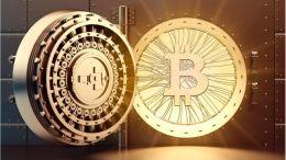 Bitcoin amenaza el futuro de los bancos - Bitcoin amenaza el futuro de los bancos