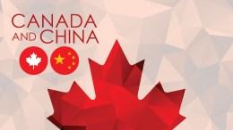 China y Canadá refuerzan sus lazos comerciales - China y Canadá refuerzan sus lazos comerciales