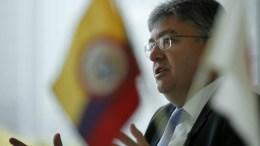 Colombia y Japón eliminan la doble tributación - Colombia y Japón eliminan la doble tributación