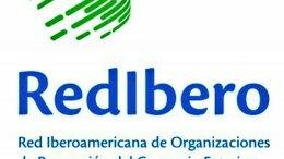 Costa Rica presidirá Red Ibero de promotoras de inversión - Costa Rica presidirá Red Ibero de promotoras de inversión