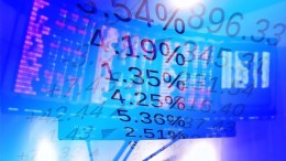 Criptoactivos iguala a Wall Street al superar los USD 50 mil millones - Criptoactivos iguala a Wall Street al superar los USD 50 mil millones
