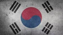 Criptomoneda choca con un gran muro en Corea del Sur - Criptomoneda choca con un gran muro en Corea del Sur
