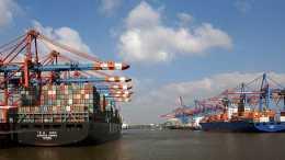 Exportaciones colombianas suben como la espuma - Exportaciones colombianas suben como la espuma
