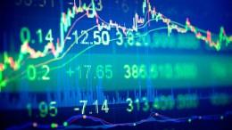 Firma de derivados desestima objeciones de la FIA sobre Bitcoin - Firma de derivados desestima objeciones de la FIA sobre Bitcoin