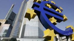 La categórica advertencia del BCE a los bancos europeos - La categórica advertencia del BCE a los bancos europeos